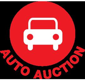 Auction | e-Bidding